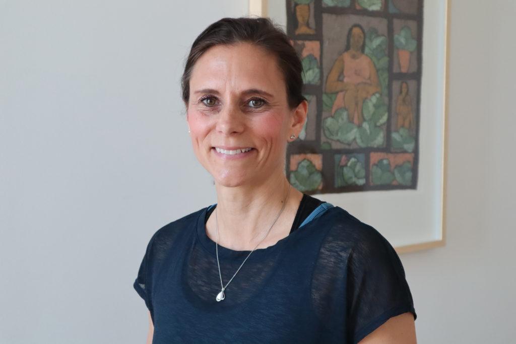 Eva-Janine Weipert