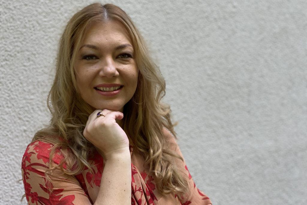 Natascha Mininno